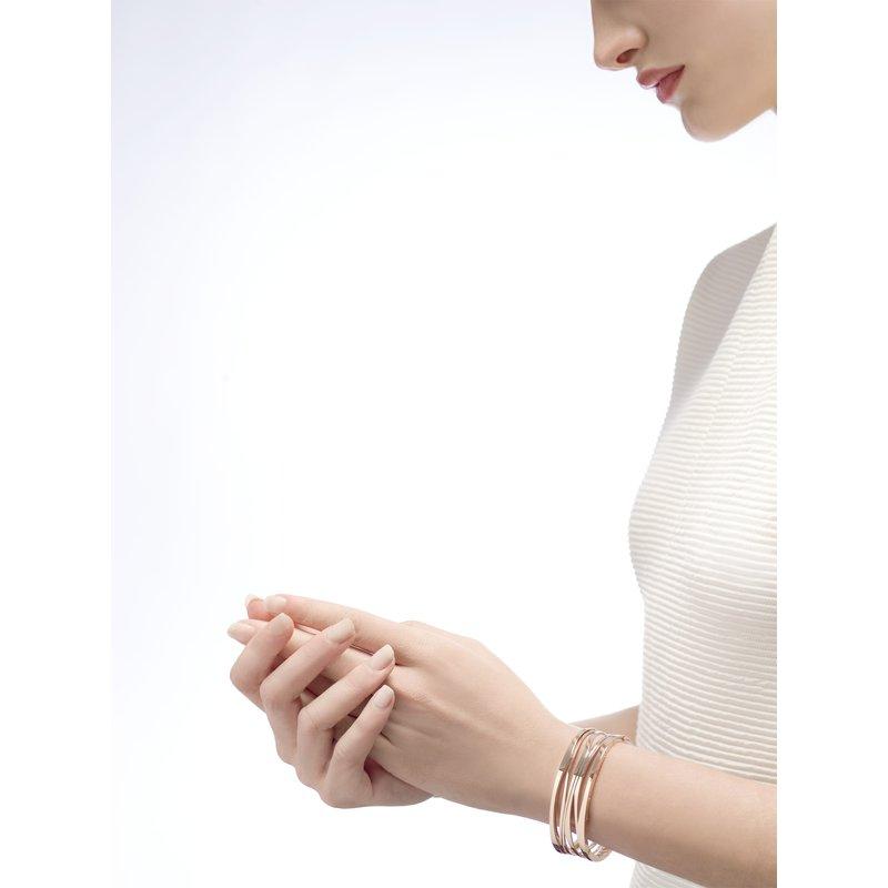 BVLGARI Jewelry 575-00546
