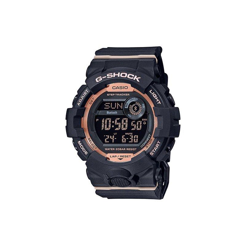 G-Shock 537-01323