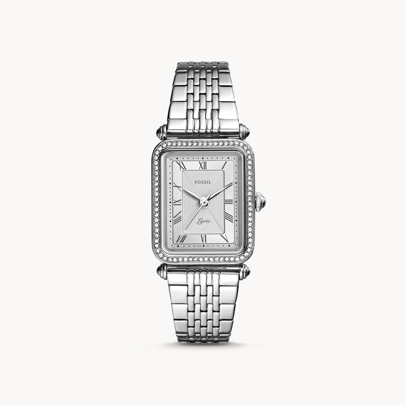 Fossil 541-00383