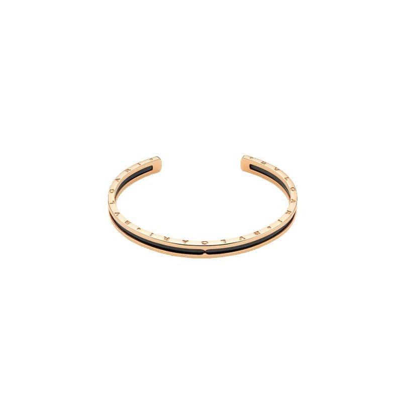 BVLGARI Jewelry 575-00258