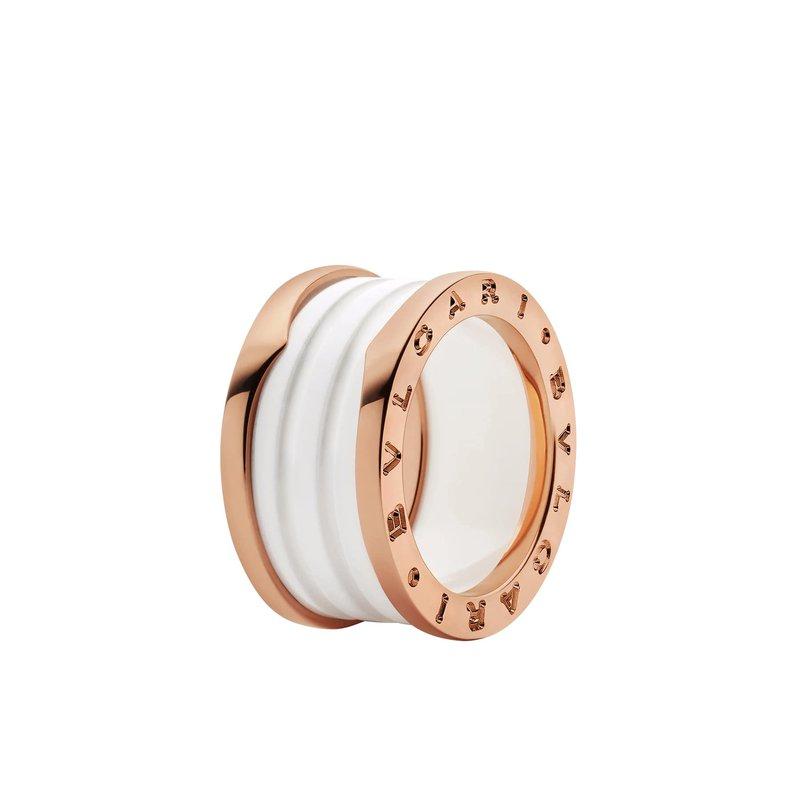 BVLGARI Jewelry 575-00361