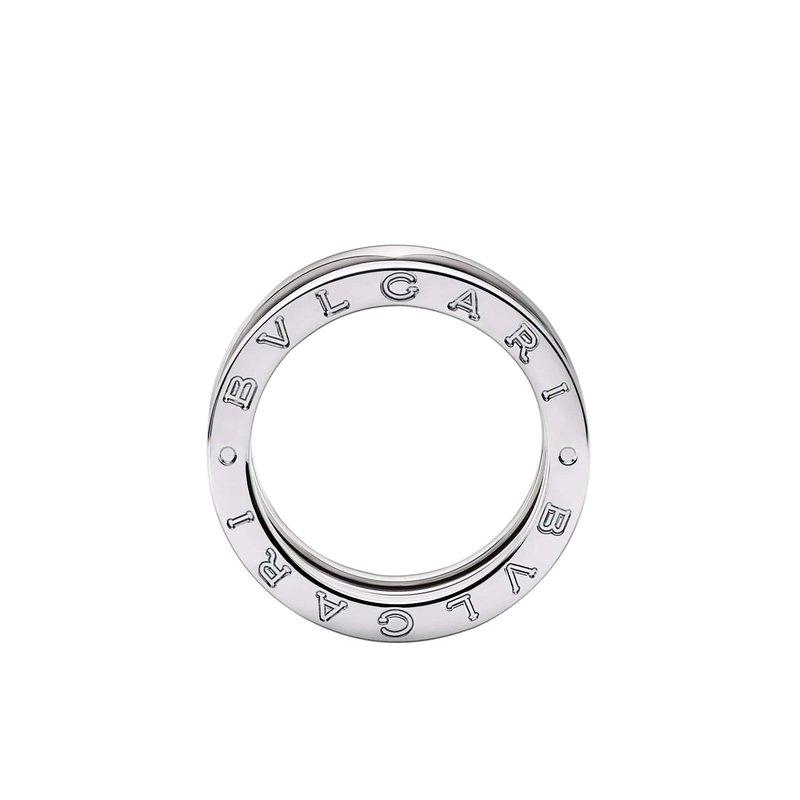 BVLGARI Jewelry 575-00459