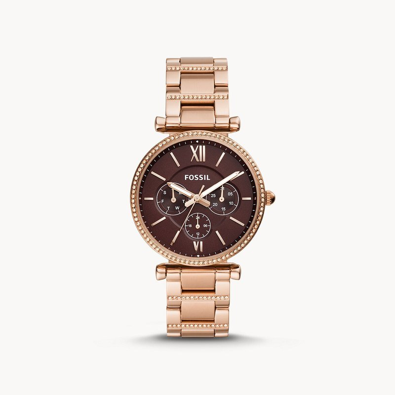 Fossil 541-00380