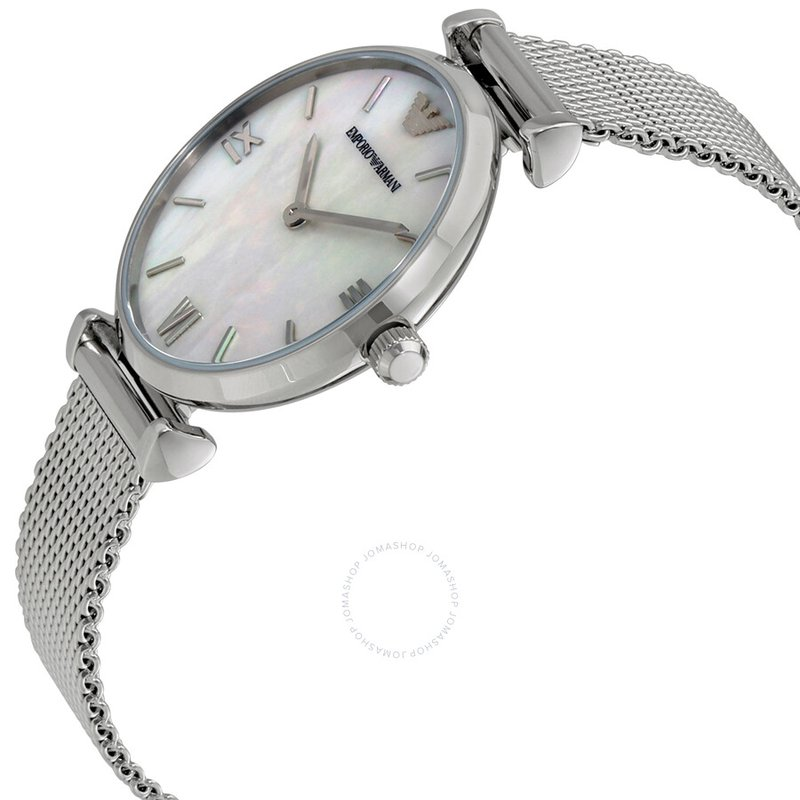 Fossil 544-00011