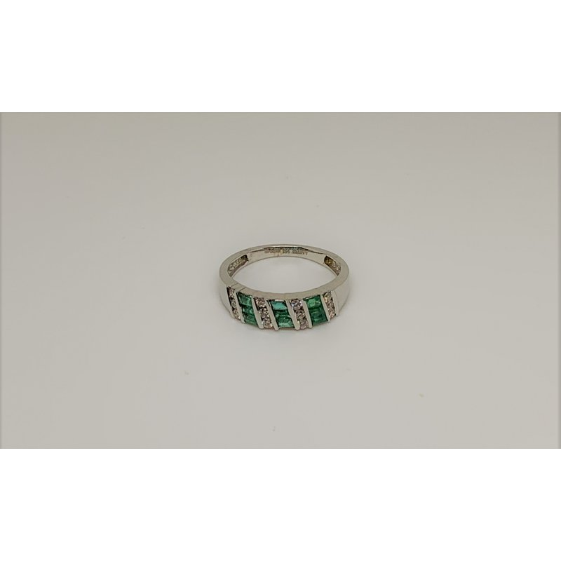 Royal Jewels Collection 130-00569