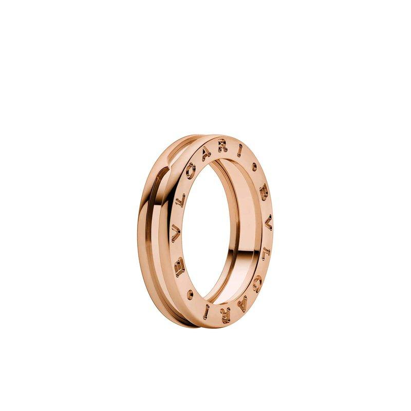 BVLGARI Jewelry 575-00463