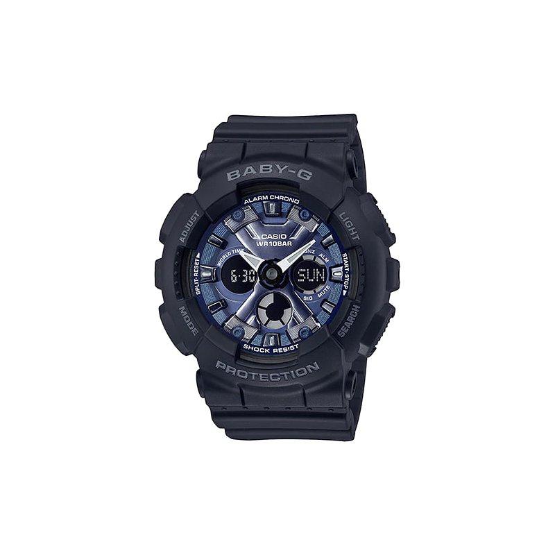 G-Shock 537-01149
