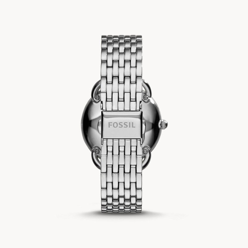 Fossil 541-00708
