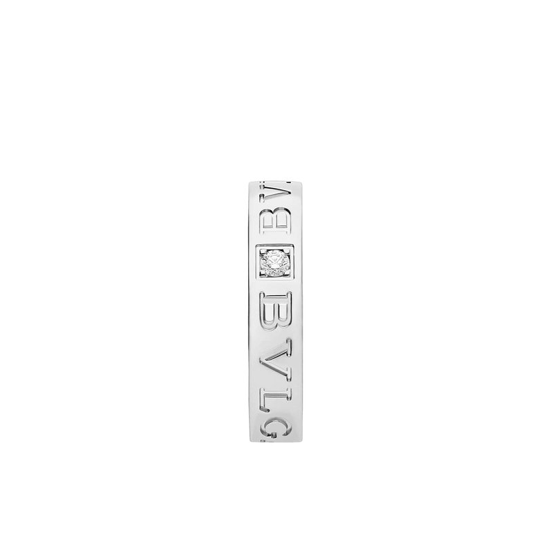 BVLGARI Jewelry 575-00261