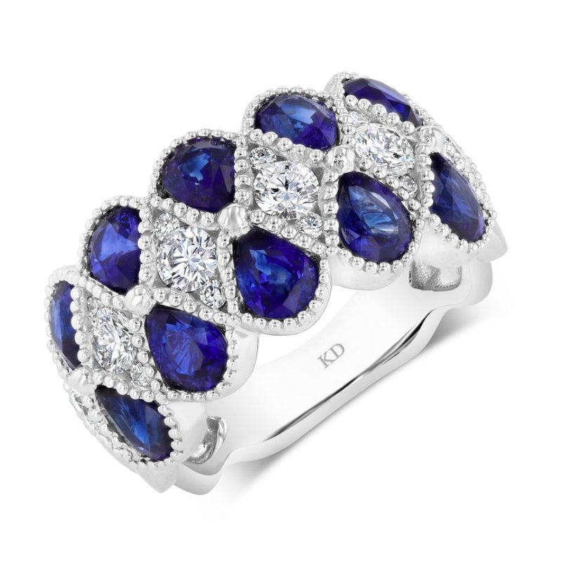 Royal Jewels Collection 130-00593