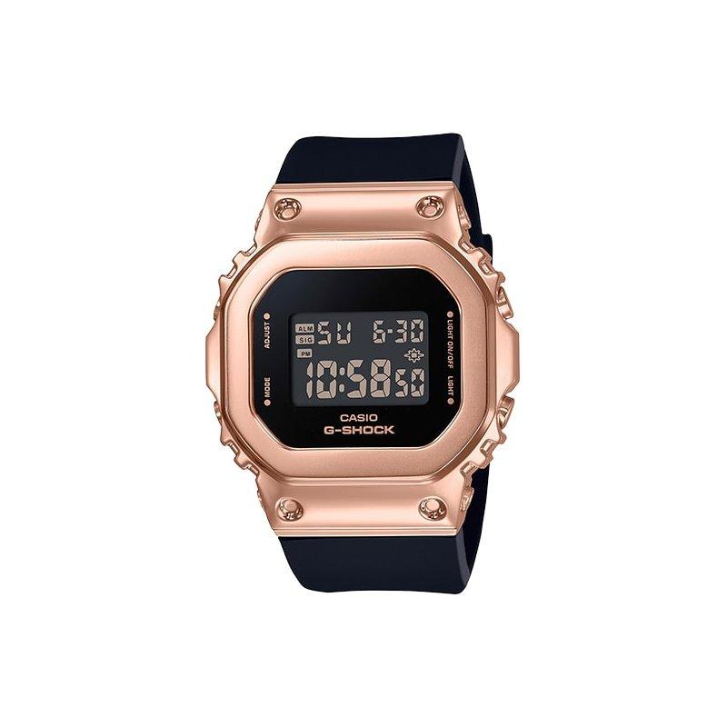 G-Shock 537-01255