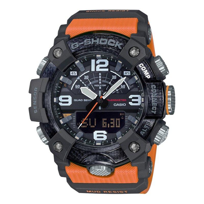 G-Shock 537-01299
