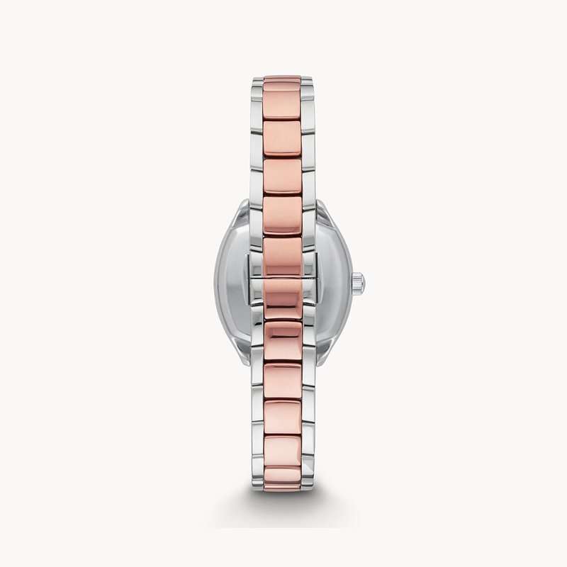 Fossil 544-00010