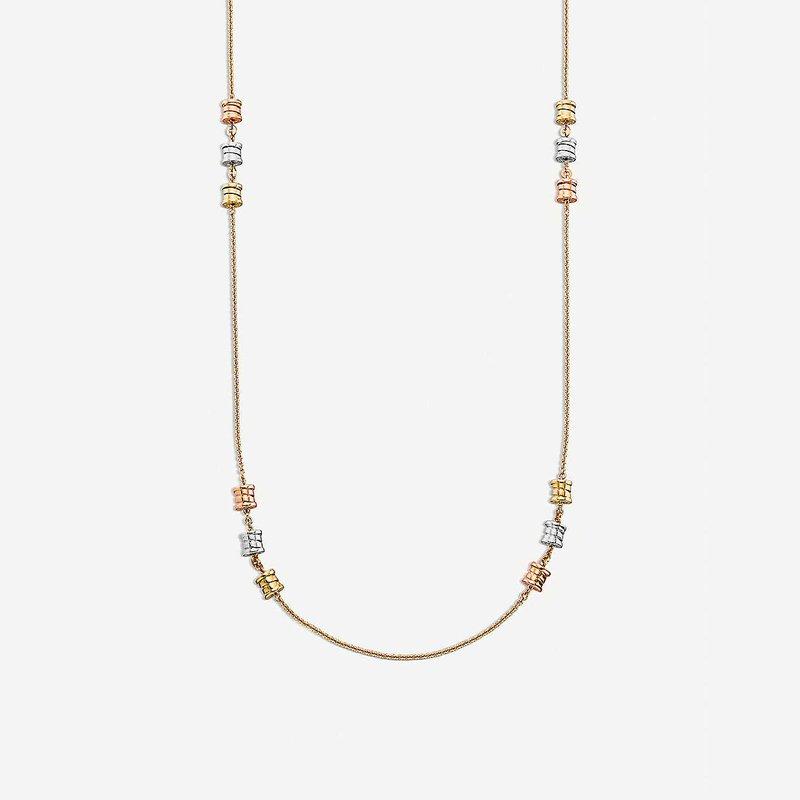 BVLGARI Jewelry 575-00563