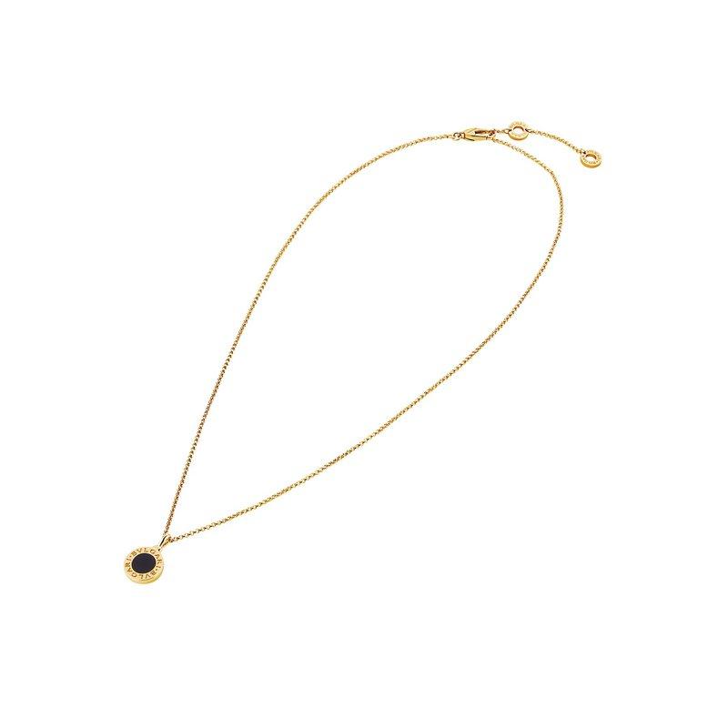 BVLGARI Jewelry 575-00559
