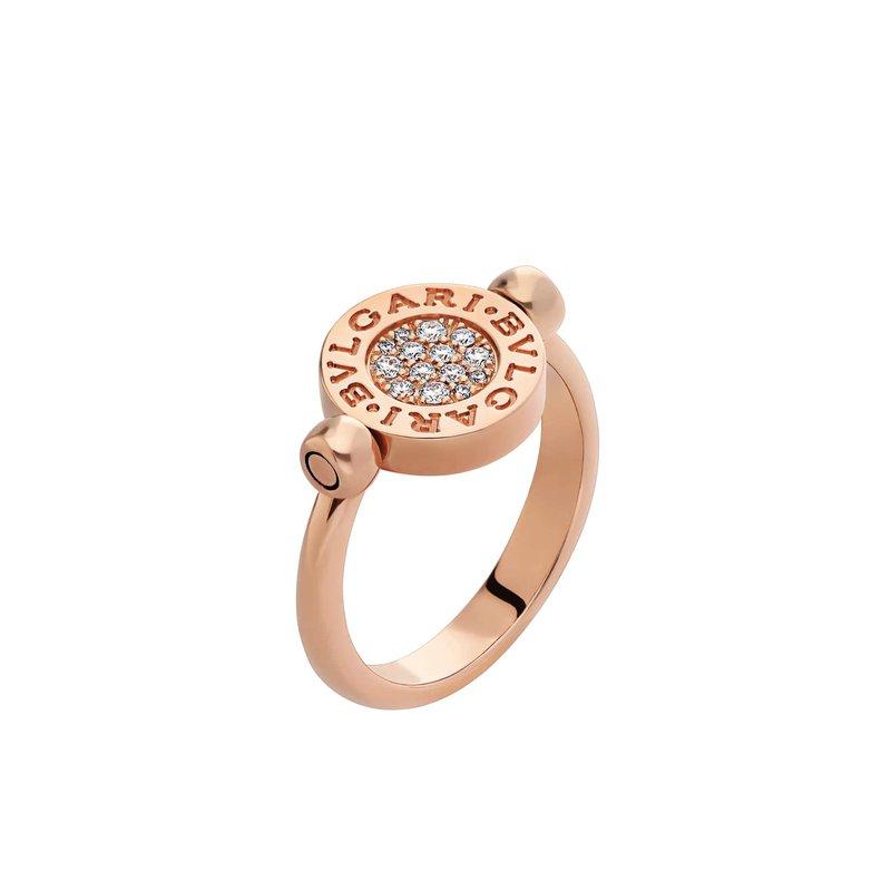 BVLGARI Jewelry 575-00409
