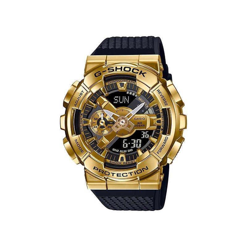 G-Shock 537-01302