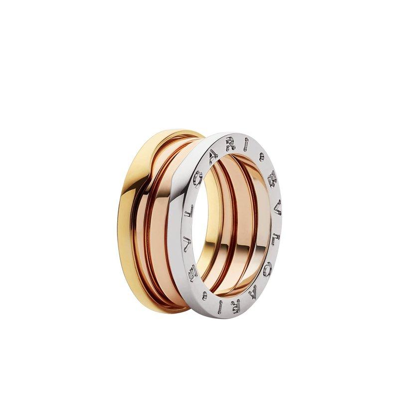 BVLGARI Jewelry 575-00620