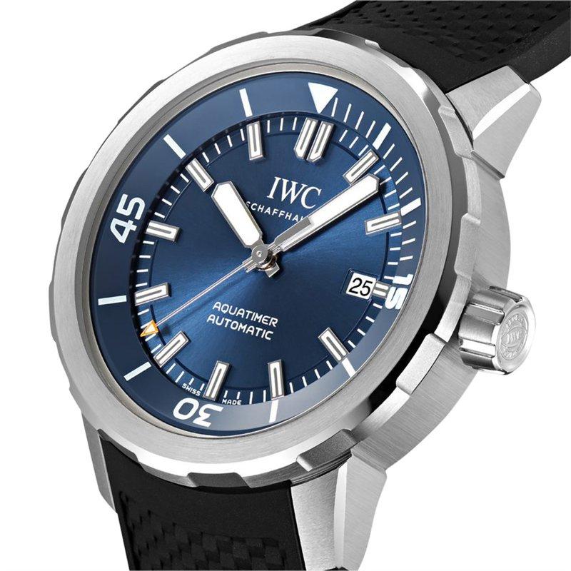 IWC 538-00205