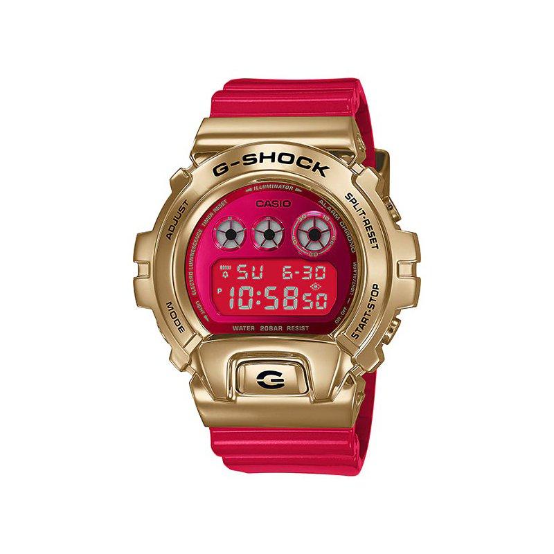 G-Shock 537-01305