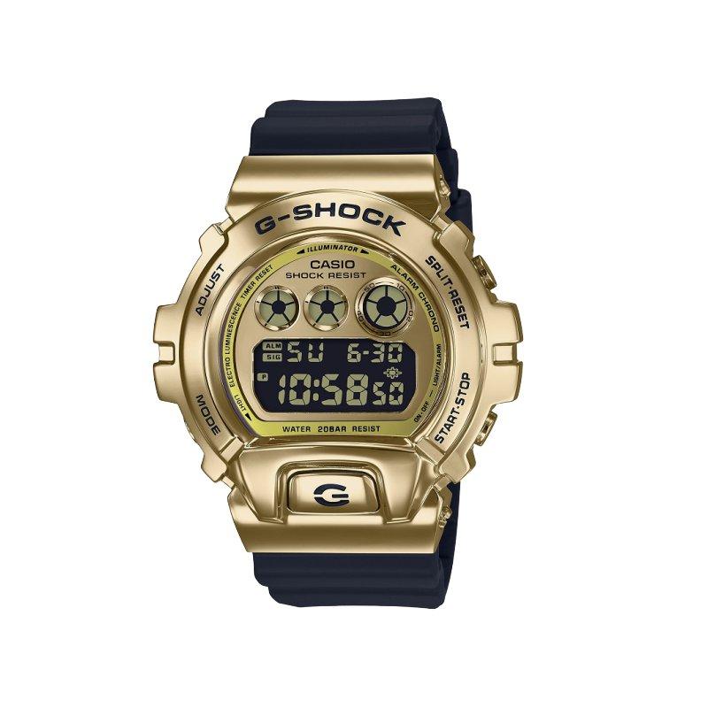 G-Shock 537-01306