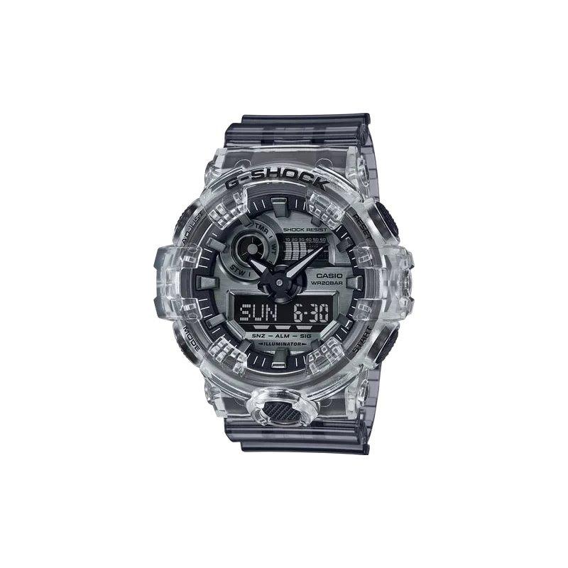 G-Shock 537-01290