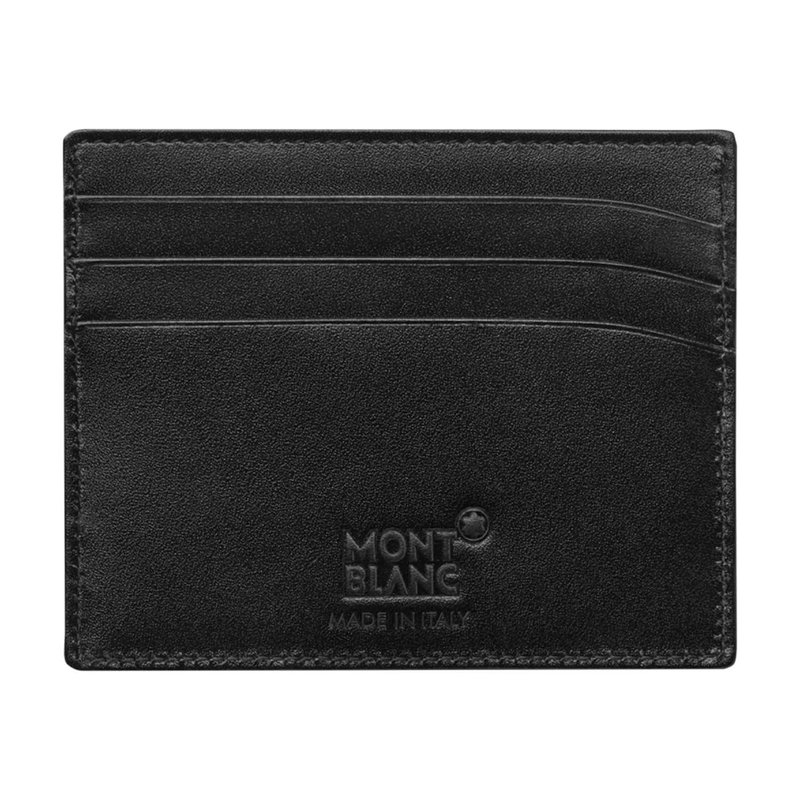 Montblanc 135-01911