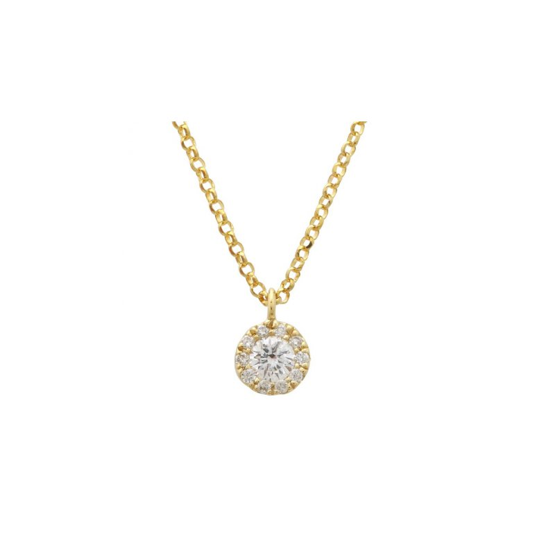 Royal Jewels Collection 235-00251