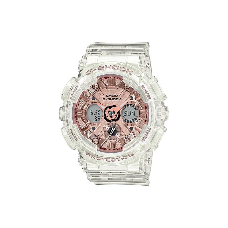 G-Shock 537-01315