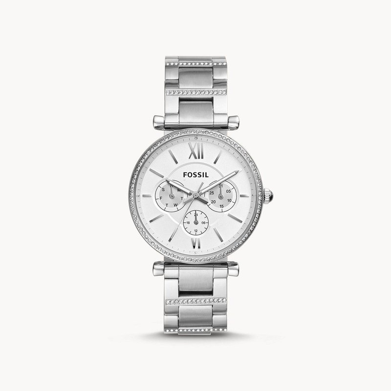 Fossil 541-00374