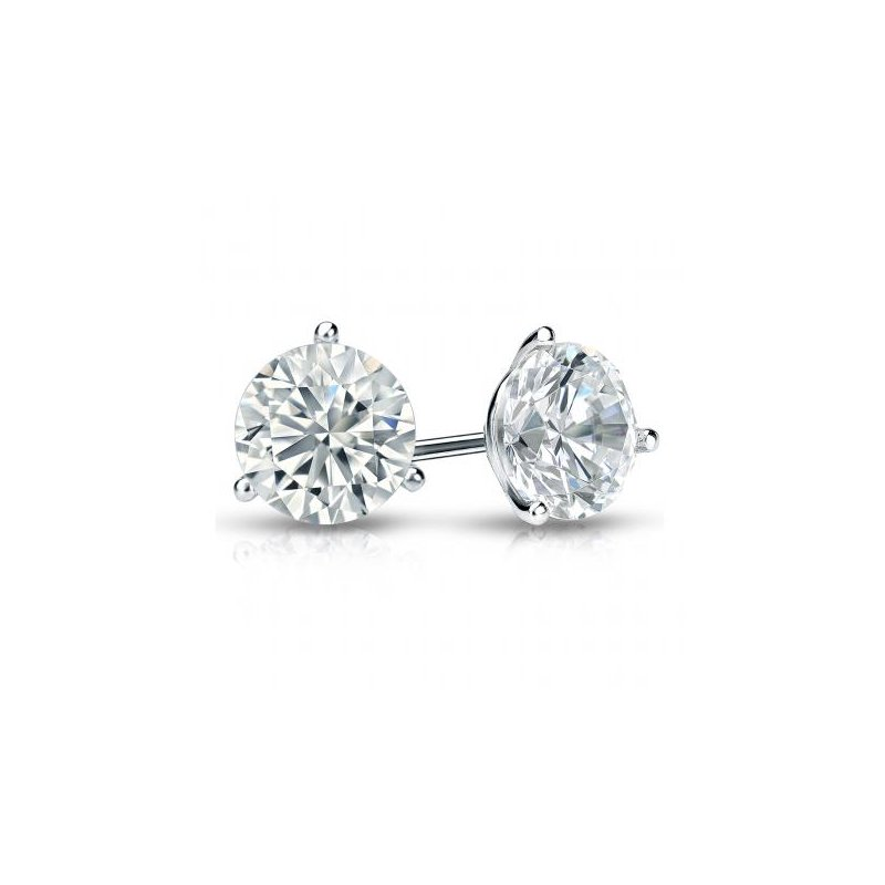 Royal Jewels Collection 150-00644