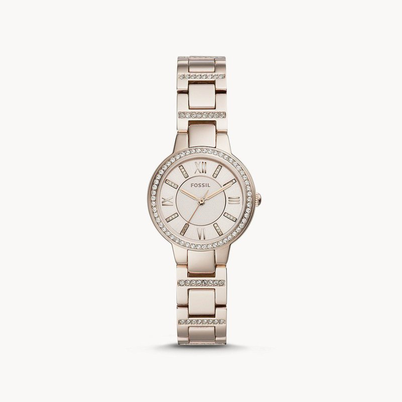 Fossil 541-00368