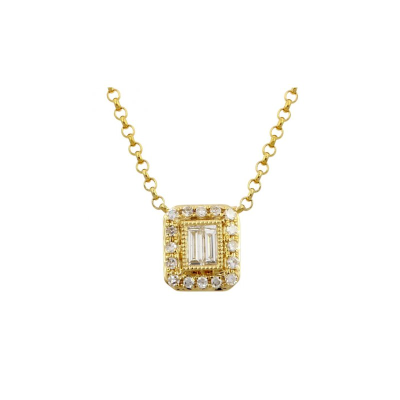 Royal Jewels Collection 170-00275