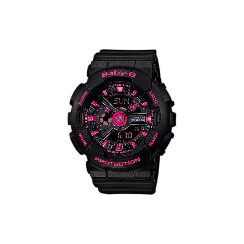 G-Shock 537-00877