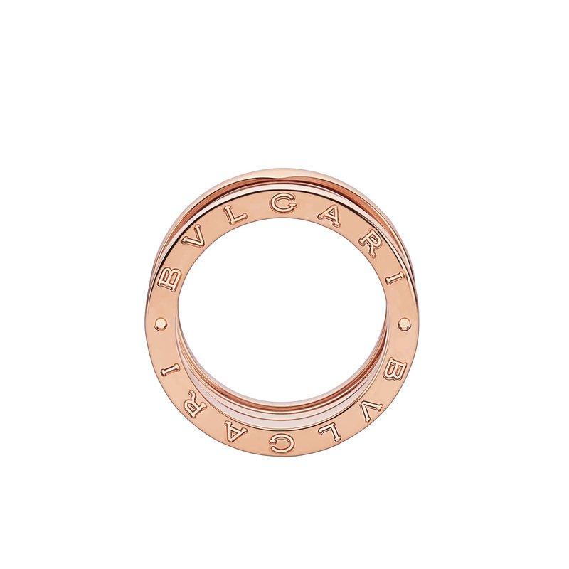 BVLGARI Jewelry 575-00467