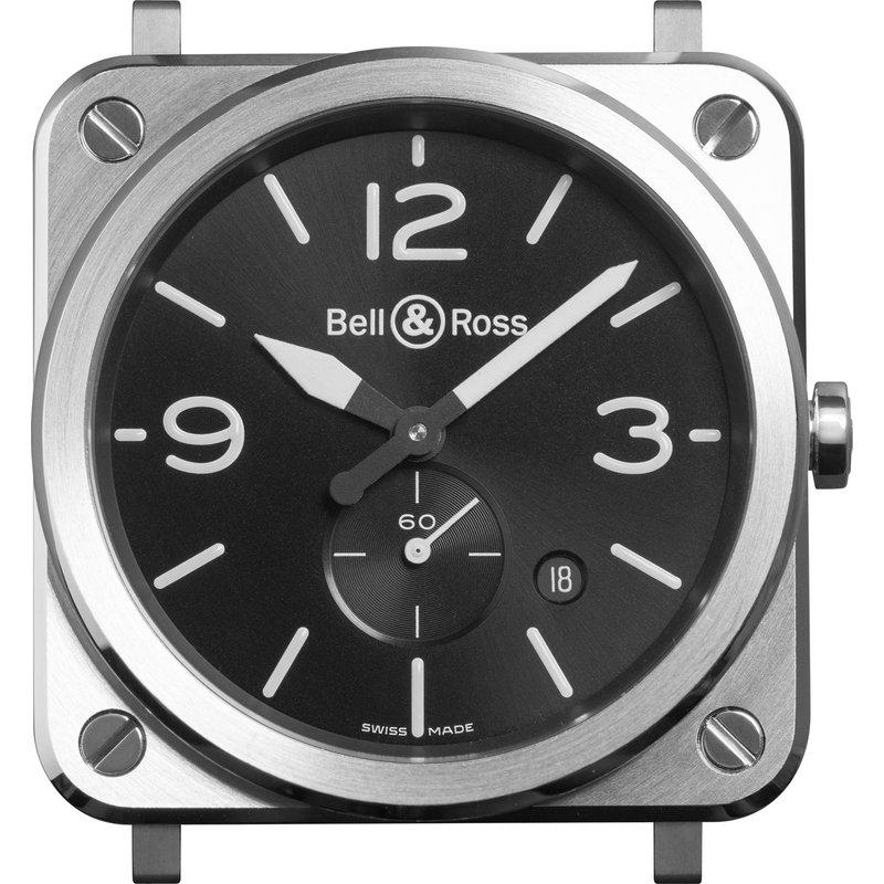 Bell & Ross 526-00376