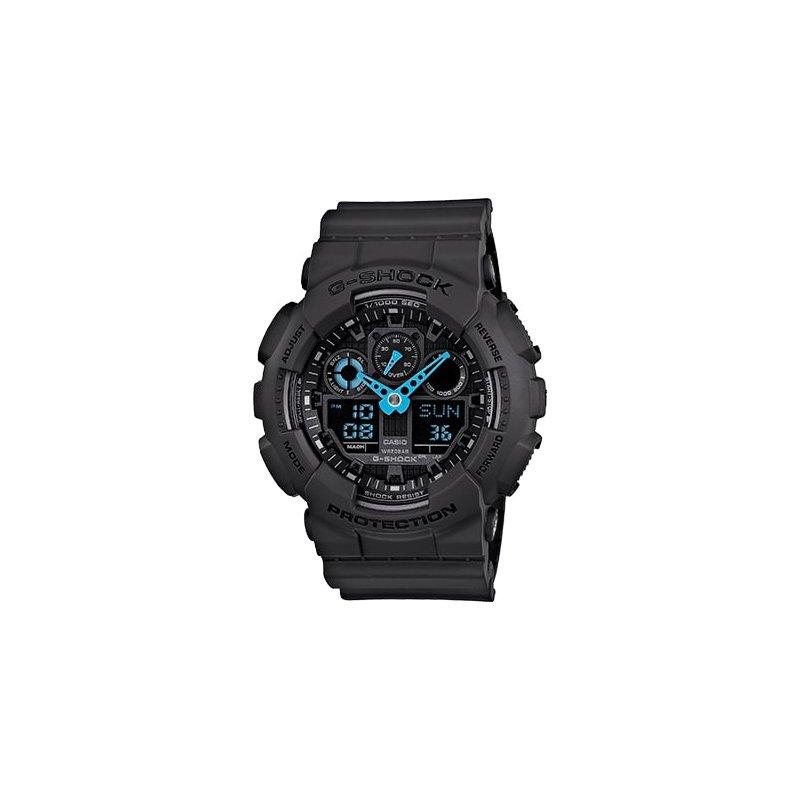 G-Shock 537-01271