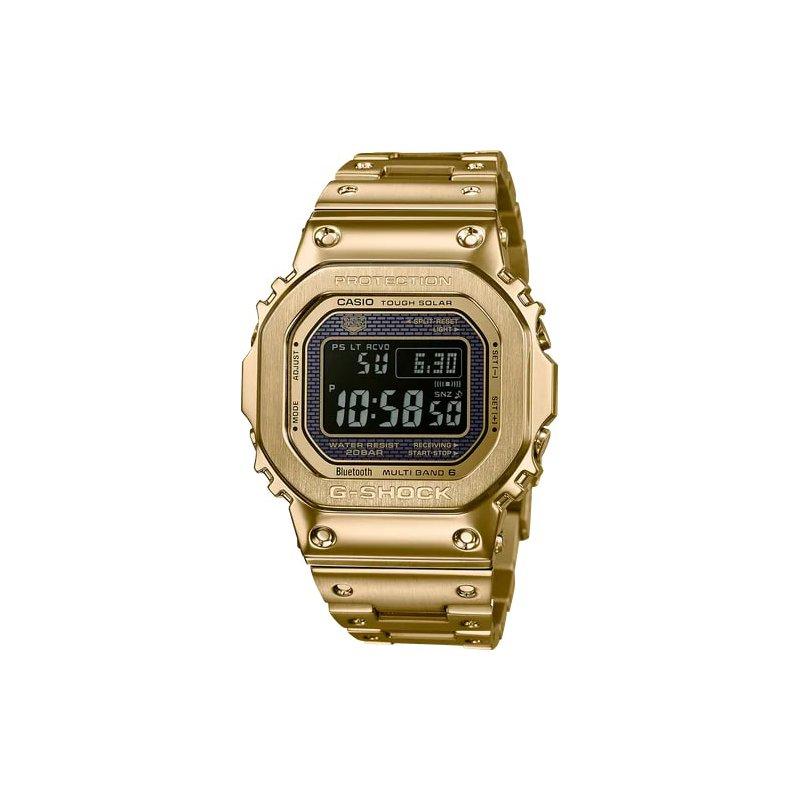 G-Shock 537-01104