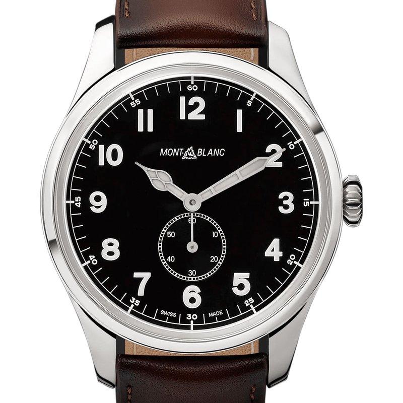 Montblanc 136-00010