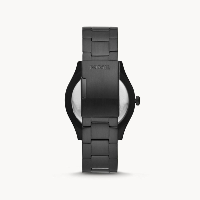 Fossil 541-00414