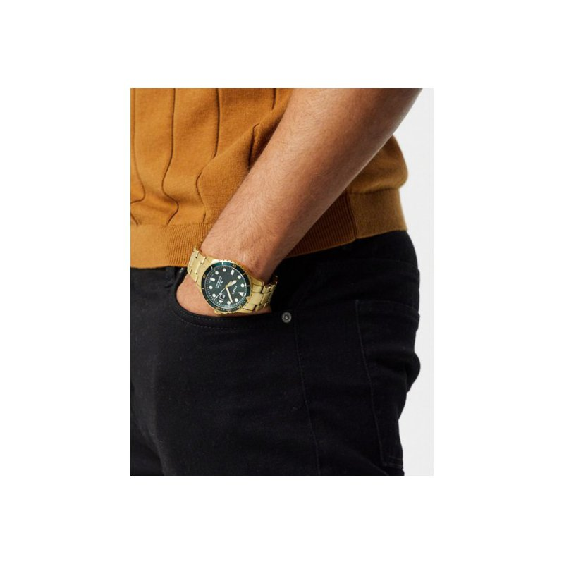 Fossil 541-00580