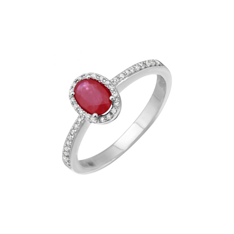 Royal Jewels Collection 200-00881