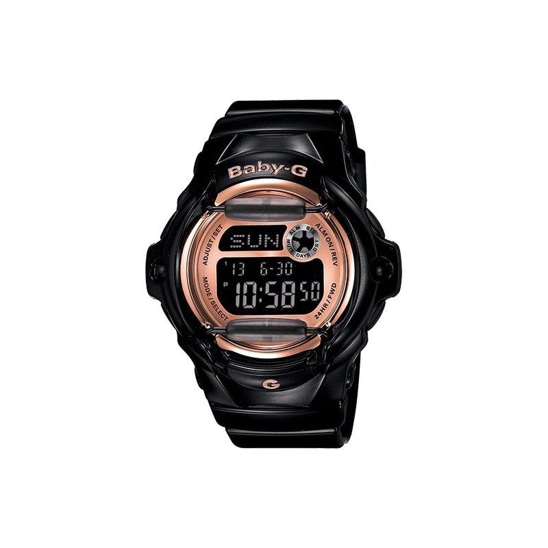 G-Shock 537-01262