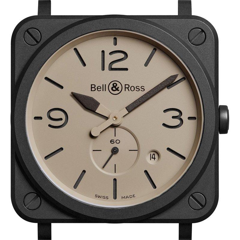 Bell & Ross 526-00308