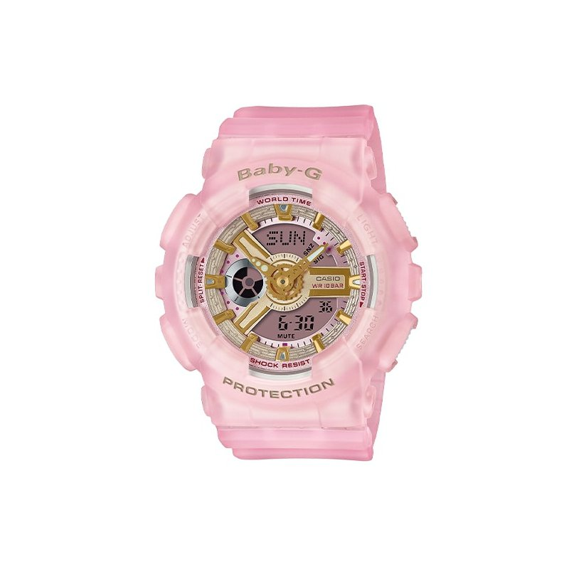 G-Shock 537-01261
