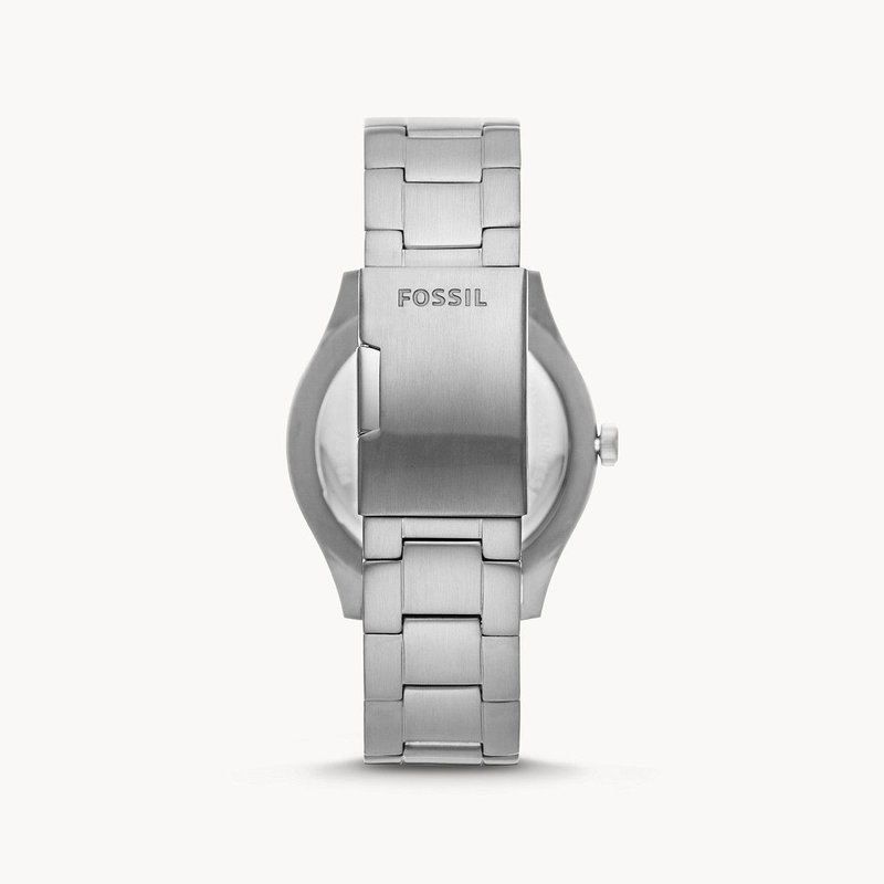 Fossil 541-00635