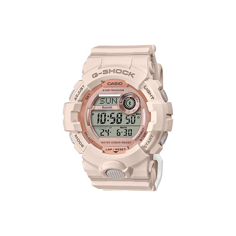 G-Shock 537-01325