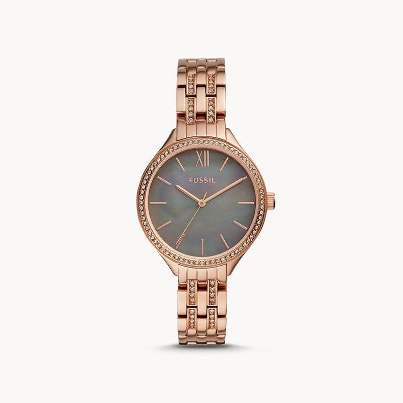 Fossil 541-00722