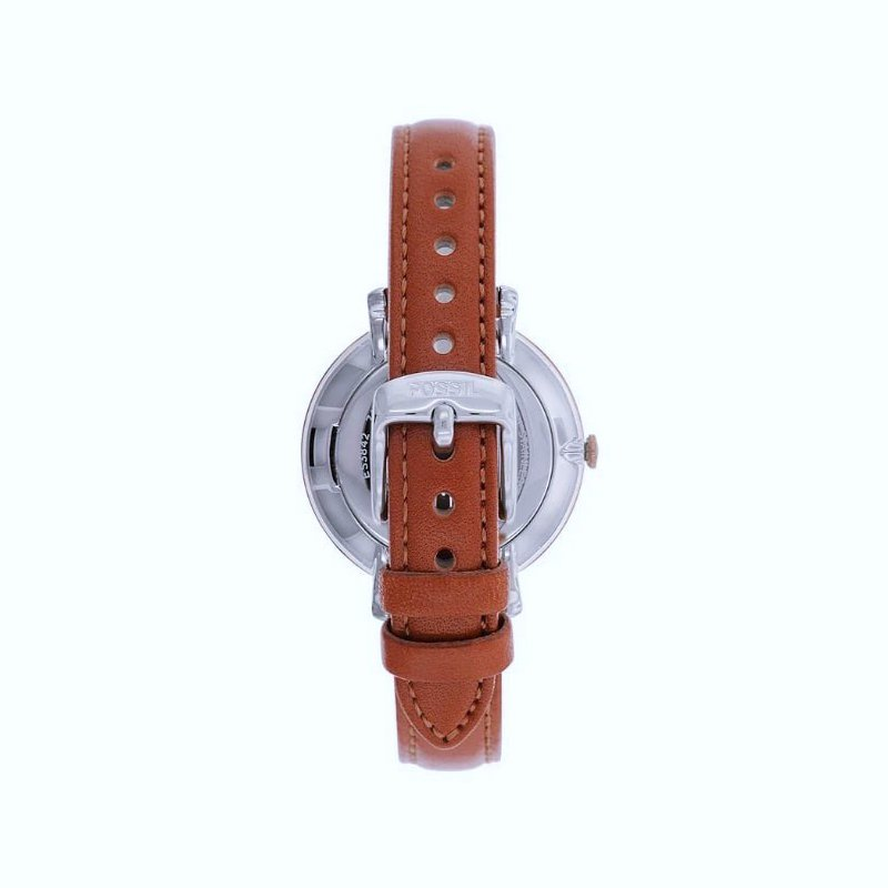 Fossil 541-00355