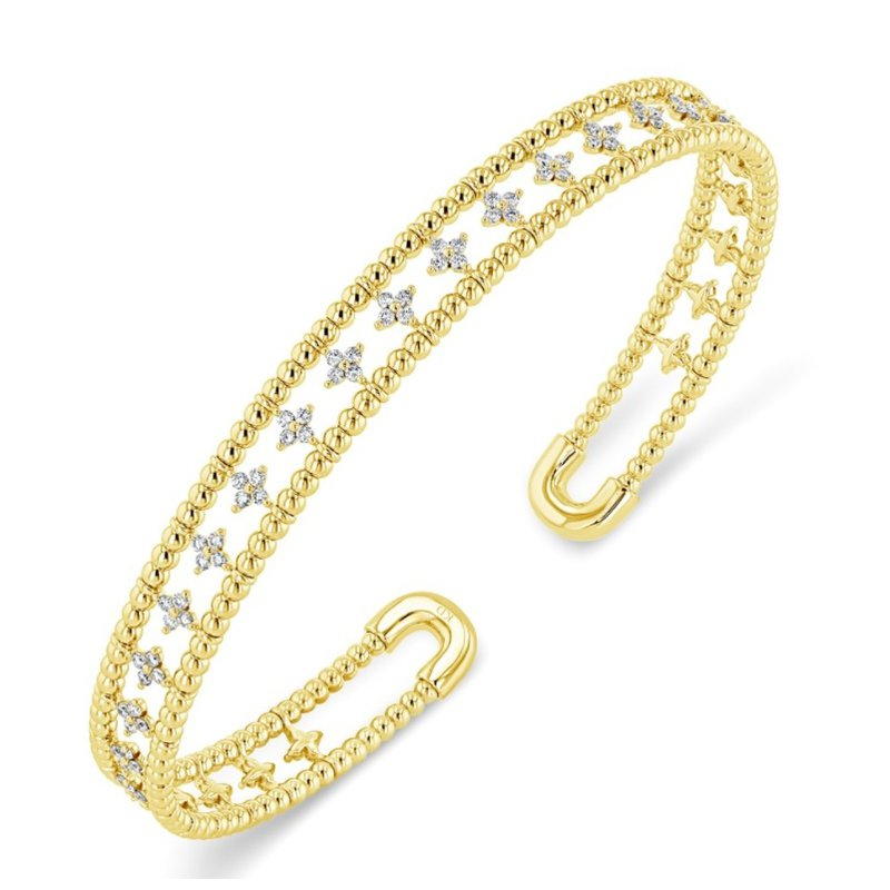 Royal Jewels Collection 170-00290